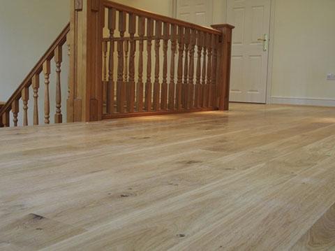 Hardwood Flooring Surrey Wood Flooring Surrey Parquet Flooring Surrey